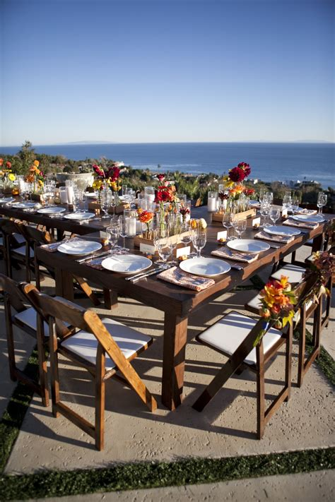 Wedding Planner Los Angeles by Wedding Planner Los Angeles Event Production Company