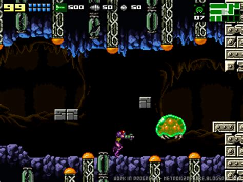am2r project another metroid 2 remake map project am2r another metroid 2 remake february 2016
