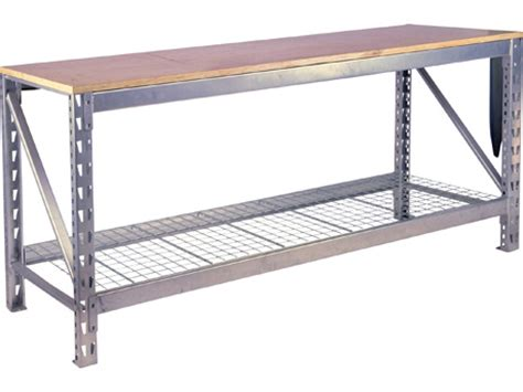 automotive work benches princess auto