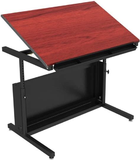 Cheap Drafting Tables Discount Drafting Table Furniture Sale Bestsellers Cheap Promotions Shopping Shipping Bestse