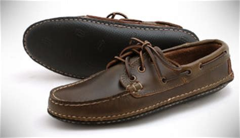 style guide 17 boat shoes that are business casual