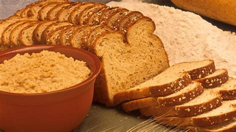 whole grains testosterone foods that lower testosterone levels in males vkool