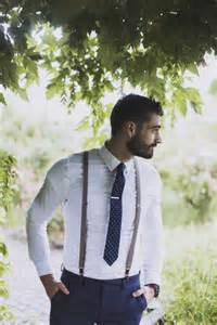 Backyard Wedding Groom Attire 25 Trending Casual Groomsmen Ideas On Casual