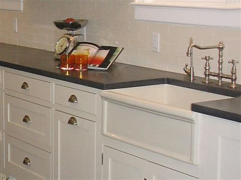 Kitchen Countertops Backsplash portfolio elements artisan concrete portfolio custom
