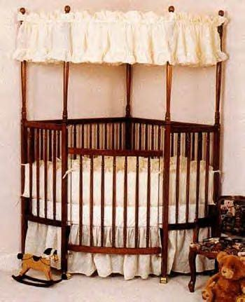 best 25 baby cribs ideas on baby crib cribs
