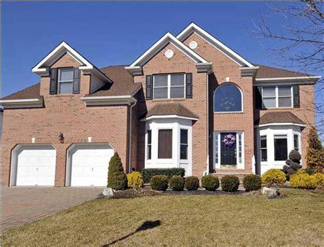 23 bloomfield rd manalapan nj just sold by julieann king