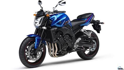Imagenes De Carros Y Motos Taringa Compilado De Imagenes De Motos Yamaha Autos Y Motos Taringa