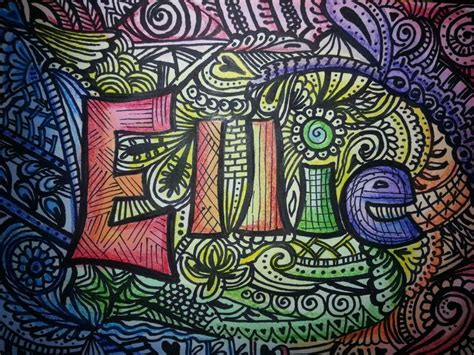 doodle pip meaning 85 best images about class graffiti and lettering