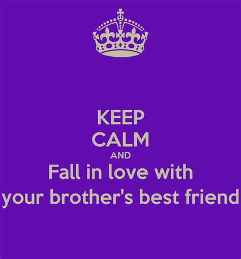 for best friend falling for your best friend quotes quotesgram