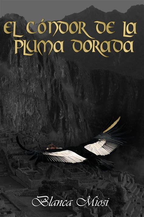 libro bakhita roman 97 97 best images about portadas para libros on africa miami and carmen dell orefice