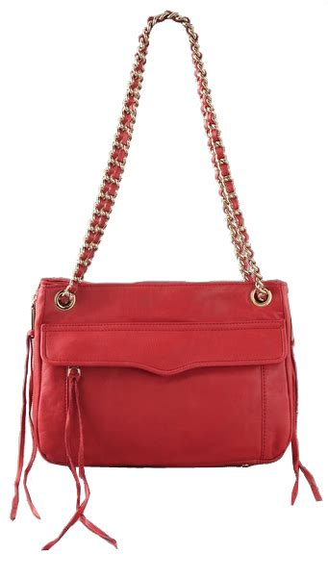 minkoff swing rebecca minkoff swing bag designer handbags