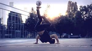 free style soccer freestyle football the journey to victory