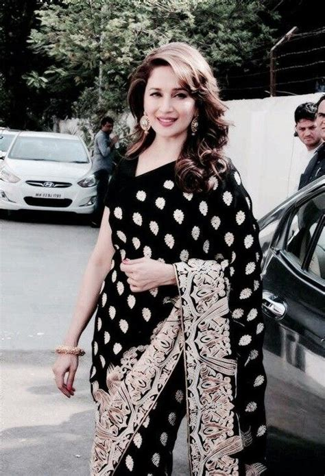 Blouse Ninos Design Zrb023 100 best images about madhuri dixit on indian indian and