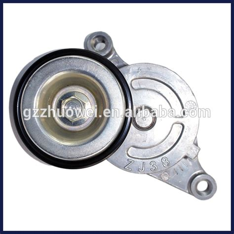 Coach Belt With Box Ikat Pinggang Branded Original Mur Murah 3 coach belt tensioner pulley wholesale for mazda 2 1 3 1 5l