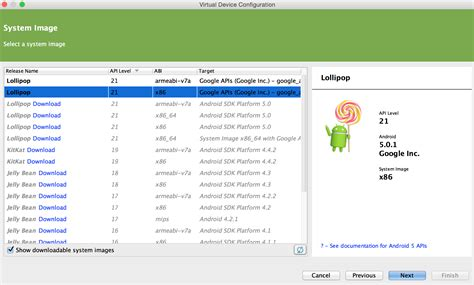 beginning android development tutorial installing android beginning android development tutorial installing android