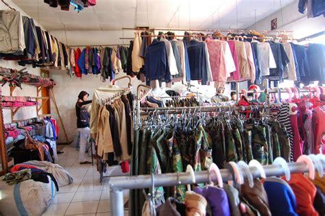 3 Second Surabaya bisnis baju bekas surabaya peluang usaha di surabaya bisnis baru