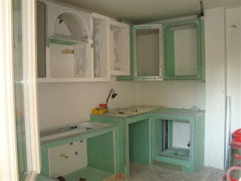 quanto costa cucina in muratura foto cucina in muratura in cartongesso part 3 di iride di
