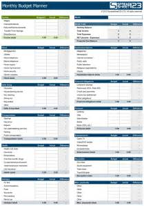 Excel Template Accounting Small Business Accounting Spreadsheet Templates Spreadsheet Templates For