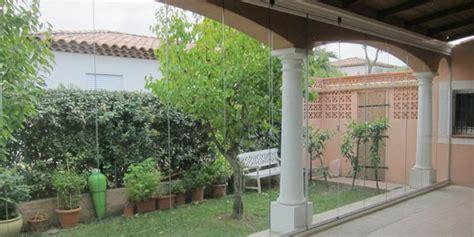 verande da giardino verande da giardino rendi speciale la tua casa pesaro