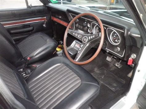 Car Upholstery Geelong 28 Images Roadworthy