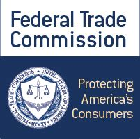Federal Trade Commission Act Section 5 by Ftc Poised To Allow More Access For The 13