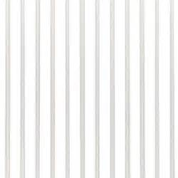 Wainscoting Without Panels Martha Stewart Living 56 Sq Ft 1 Double Roll Beadboard