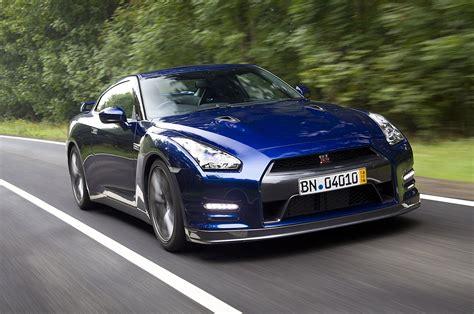 skyline nissan r35 fast fun cars 2012 nissan skyline r35 gtr