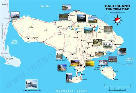 Panduan Wisata Bali (Jalan Jalan di Bali)   Endah Murniwati