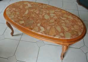 le coin table basse gautier ezooq