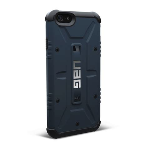 Iphone 6 Armor Gear early iphone 6 roundup