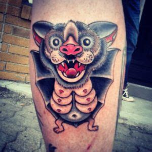 best tattoo shops in columbus ohio who are the best columbus artists top shops near me