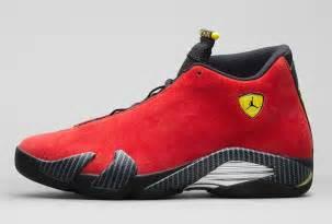 14s Jordans Air 14 One Quot Quot Nikestore Release Info