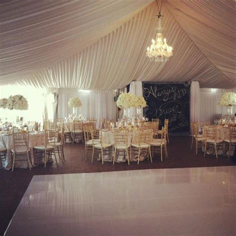 78 Best images about Ashleys reception possiblities on
