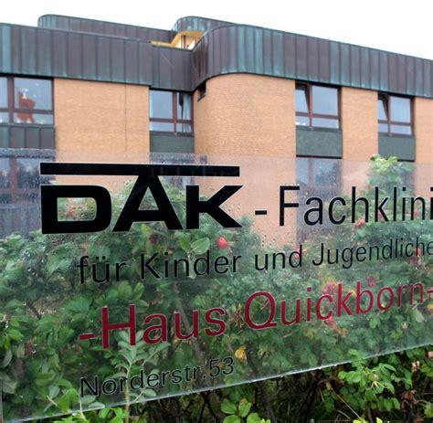 Haus Quickborn by Quot Haus Quickborn Quot Kinder Auf Sylt Zu Quot Schwulen Abenden