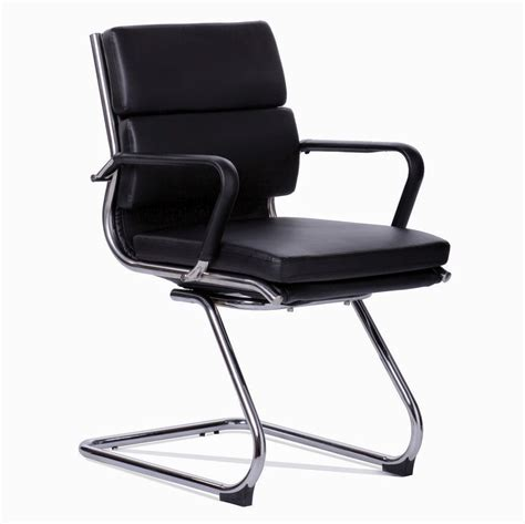 Visitor Chair Design Ideas 5 Modern Office Visitor Chairs Designs Workeq