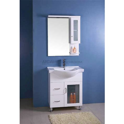 pvc bathroom cabinets pvc vanity cabinets pvc bathroom vanity pvc bathroom