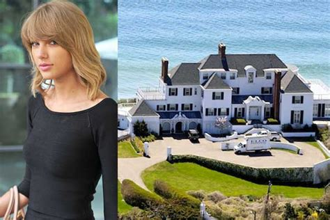 most beautiful celebrity houses in the philippines celebrity getaways the stars summer homes the