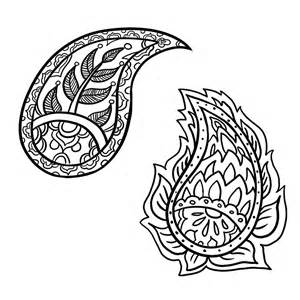 Pics Photos  Cool Drawing Ideas Designs Patterns To Draw sketch template