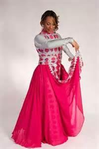 Delki rosso danza cristiana y vestuario 1 pinterest