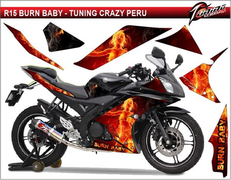 Tuning Crazy Sticker Pack by El Aviso Ha Expirado 1535926979 Precio D Per 250