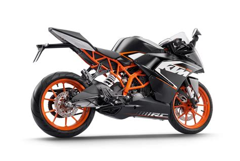 Ktm Rc390 Usa Ktm Rc390 Release Date In The Usa Autos Post