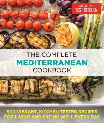 the complete convection oven cookbook 75 essential recipes and easy cooking techniques for any convection oven books 28 the complete mediterranean cookbook 500 vibrant
