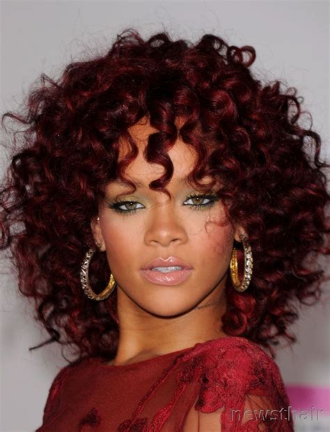 hair color hair styles on pinterest 154 pins hair color for dark african american skin tones hair