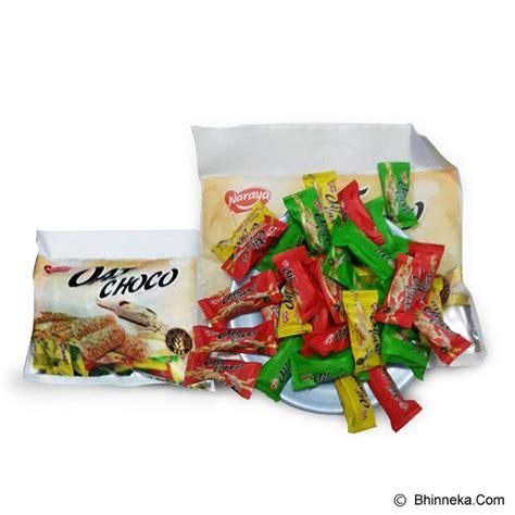 Naraya Oat Choco 90gr jual naraya oat choco murah bhinneka
