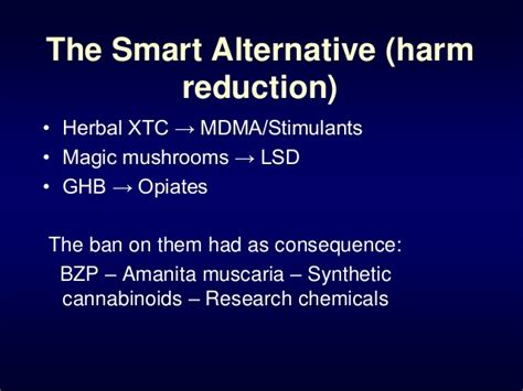 Stimulants Herbs That Give highs cardiff lecture