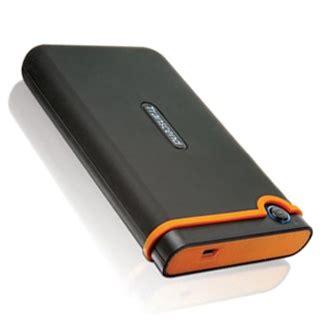 Harddisk Transcend 500gb transcend 500gb 2 5 quot portable hdd digit in