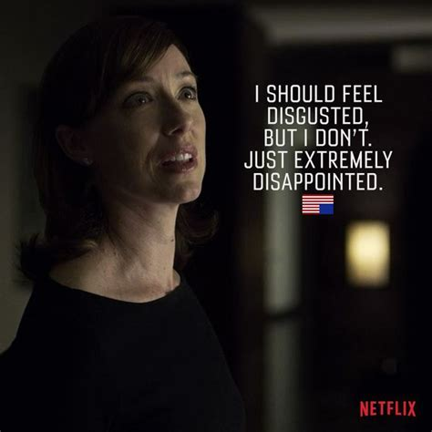 jackie house of cards house of cards jackie series house of cards pinterest house of cards house