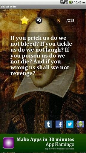 best macbeth best macbeth quotes quotesgram