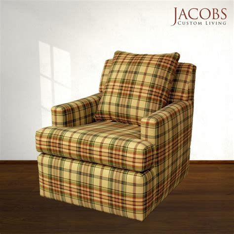 plaid living room furniture green country plaid furniture sets trend home design and 1998 showcase portfolio hali gray