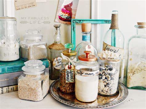 table creek and kiely 10 formas ingeniosas para mostrar los recuerdos de tus